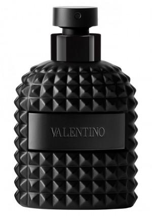 100 мл Valentino Uomo 2015 Valentino (м)