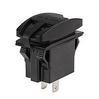 Розетка USB -S-US12V -C