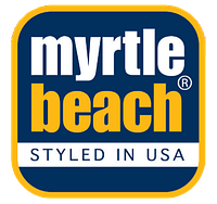 Кепки Myrtle Beach