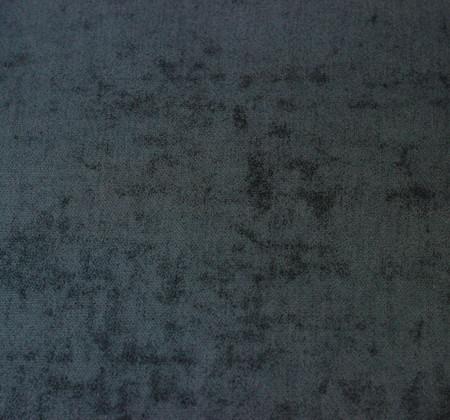 Алексис Dk.Grey 13