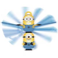 Летающий миньон  Sky Spinner Despicable Me