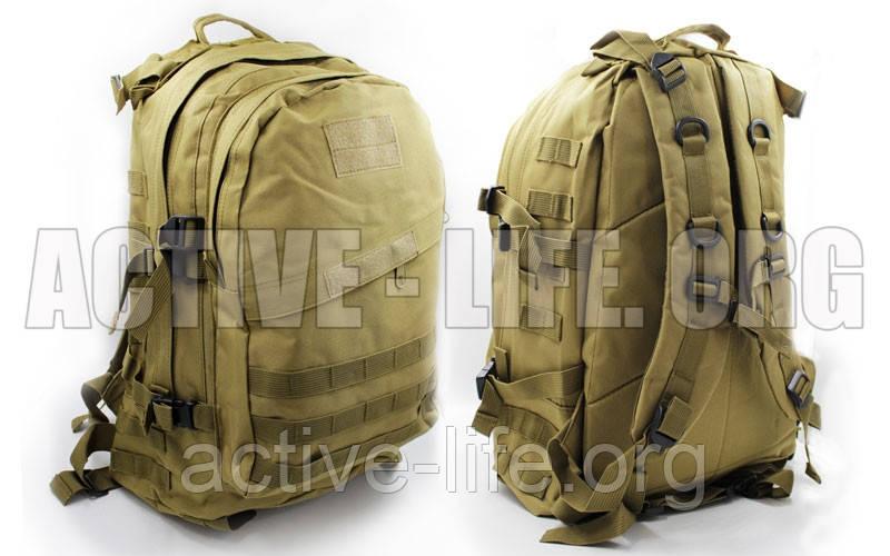 skyrim рюкзак выжившего факел