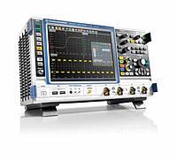Цифровой- осциллограф, RTO 600МГц, 1ГГц, 2ГГц, 4ГГц; 2 и 4 канала