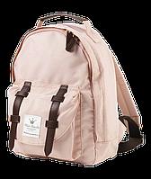 Рюкзак Elodie Details MINI - Powder Pink, фото 1