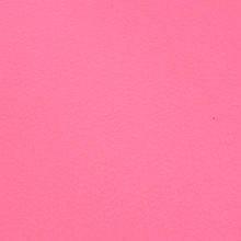Фетр корейська жорсткий 1.2 мм, РОЖЕВИЙ 829, 1 х 1.1 м, на метраж