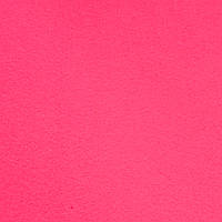 Фетр корейский жесткий 1.2 мм, 22x30 см, МАЛИНОВЫЙ 832