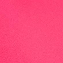Фетр корейська жорсткий 1.2 мм, МАЛИНОВИЙ 832, 1 х 1.1 м, на метраж