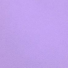 Фетр корейська жорсткий 1.2 мм, БУЗКОВИЙ 845, 1 х 1.1 м, на метраж