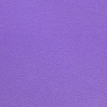 Фетр корейська жорсткий 1.2 мм, ТЕМНО-БУЗКОВИЙ 847, 1 х 1.1 м, на метраж