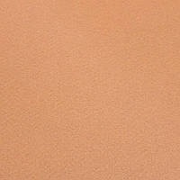 Фетр корейский жесткий 1.2 мм, 22x30 см, ПЕСОЧНЫЙ 879