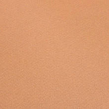 Фетр корейська жорсткий 1.2 мм, ПІСОЧНИЙ 879, 1 х 1.1 м, на метраж