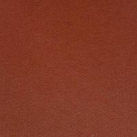 Фетр корейский жесткий 1.2 мм, КОРИЧНЕВЫЙ 883, 1 х 1.1 м, на метраж