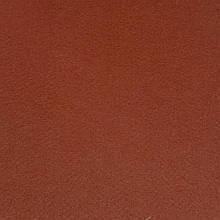 Фетр корейська жорсткий 1.2 мм, КОРИЧНЕВИЙ 883, 1 х 1.1 м, на метраж