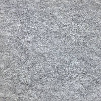 Фетр корейский жесткий 1.2 мм, 22x30 см, СЕРЫЙ МЕЛАНЖ 892