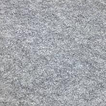 Фетр корейська жорсткий 1.2 мм, СІРИЙ МЕЛАНЖ 892, 1 х 1.1 м, на метраж