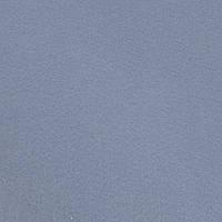 Фетр корейский жесткий 1.2 мм, ТЕМНО-СЕРЫЙ 900, 1 х 1.1 м, на метраж