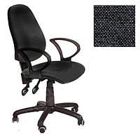 Офисное кресло Бридж Синхро