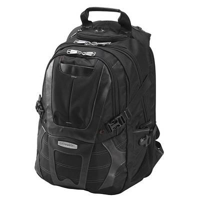"Рюкзак для ноутбука до 17,3"" Everki Concept Premium EKP133"