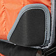 "Рюкзак для ноутбука до 17,3"" Everki Concept Premium EKP133, фото 6"