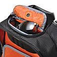"Рюкзак для ноутбука до 17,3"" Everki Concept Premium EKP133, фото 8"
