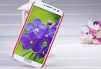 Чехол Nillkin для Samsung Galaxy S4 I9500 + пленка