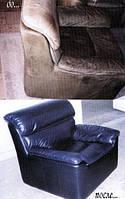 Обивка кресел, мебельная обивка в Симферополе