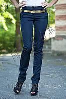 Модные джинсы осени 2013