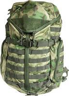 Рюкзак Skif Tac тактический штурмовой 35 литров ц:a-tacs fg