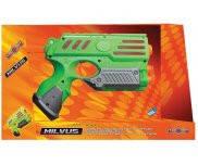 Игрушечное оружие Коршун РКТ-1/8,0 0007-15A DREAM MAKERS