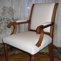 Обивка стульев недорого качественно в Симферополе