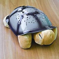Музыкальная ночник черепаха проектор ночного неба