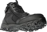 Ботинки BLACKHAWK ZW5 (блек хавк)