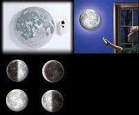 Светильник Луна на стену, фото 1