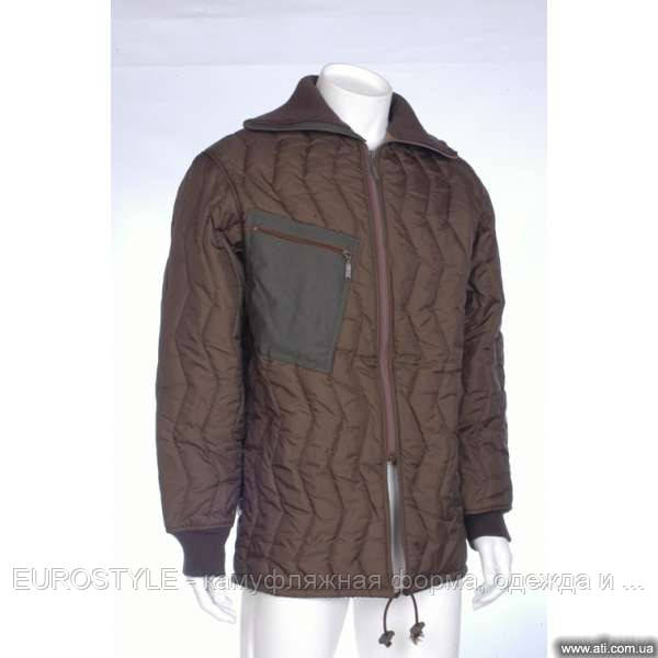 Куртки Под Костюм