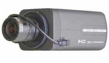Видеокамера TVT TD-8322-D
