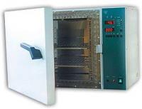 Стерилизатор воздушный ГП-80 СПУ,  Воздушный стерилизатор ГП-80 СПУ