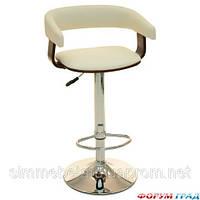 Обивка барных стульев Симферополь