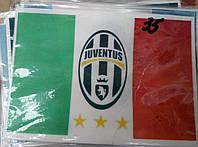 Вафельная картинка Футбольная символика