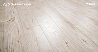 Ламинат Grun Holz / Ламінат Грюн Хольц / Грун Холц 8,3 мм 33 класc фаска , тиснення