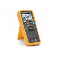Fluke CNX 3000 промышленная система