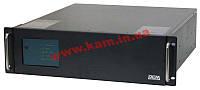 Источник бесперебойного питания Powercom KIN-3000AP-RM (KIN-3000AP-RM)