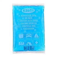 Аккумулятор холода Time-Eco Soft Ice 200