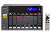 Сетевое хранилище (NAS) Qnap TS-853A-8G (TS-853A-8G)