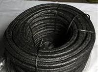 Каболка (смоляной канат)