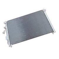 Радиатор охлаждения FITSHI CHERY ELARA/A21/FORA 06-13 FT 1306-84RC