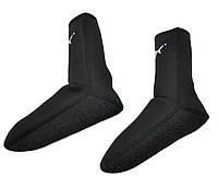 Шкарпетки до гідрокостюма 3мм