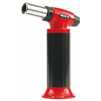 Ручная газовая горелка Yato YT-6700