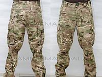 Тактические штаны MTP Мультикам