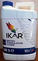 ІКАR NB 5-17 - жидкое борное удобрение, 10 литров, VITERA BALTIC