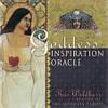 Goddess Inspiration Oracle / Оракул Богинь Вдохновения